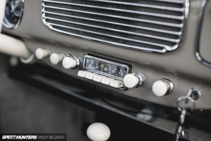 VW Beetle DMPD PMcG-18