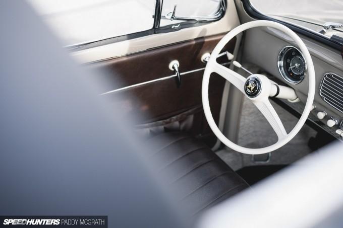 VW Beetle DMPD PMcG-19
