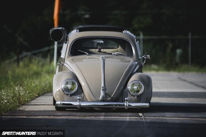 VW Beetle DMPD PMcG-2
