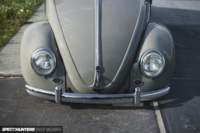 VW Beetle DMPD PMcG-20
