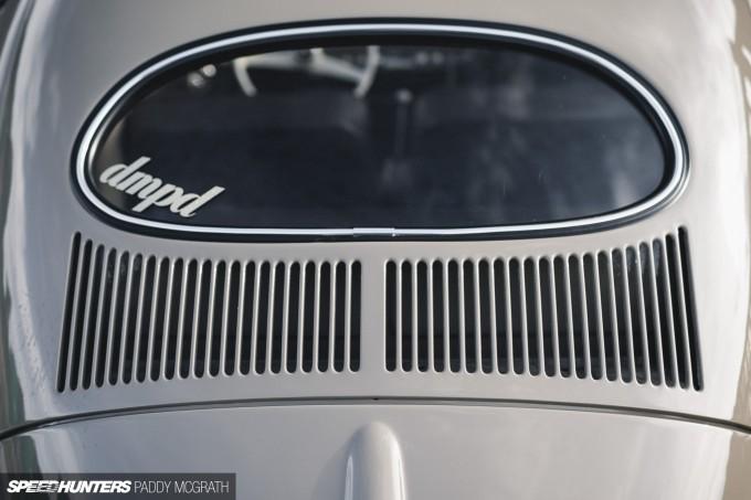 VW Beetle DMPD PMcG-24