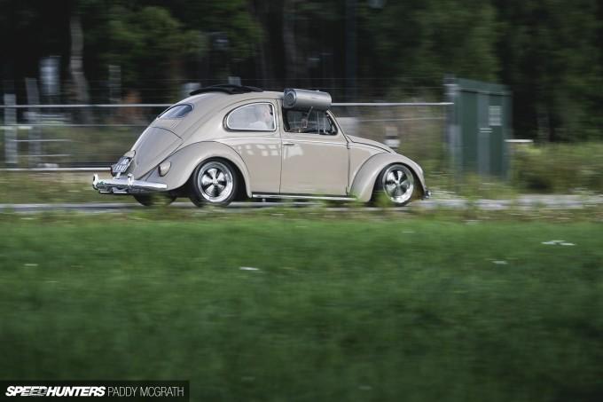 VW Beetle DMPD PMcG-27