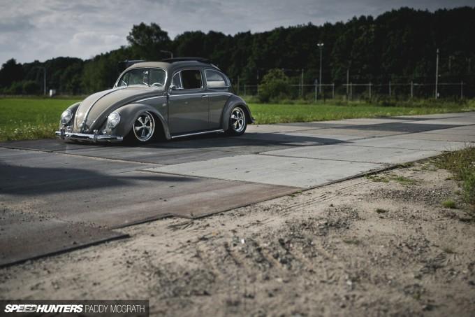 VW Beetle DMPD PMcG-3