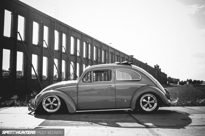 VW Beetle DMPD PMcG-4
