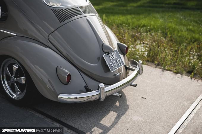 VW Beetle DMPD PMcG-5