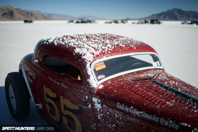 Larry_Chen_Speedhunters_34_ford_three_window-13