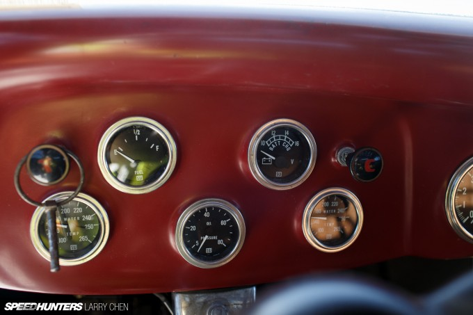 Larry_Chen_Speedhunters_34_ford_three_window-20
