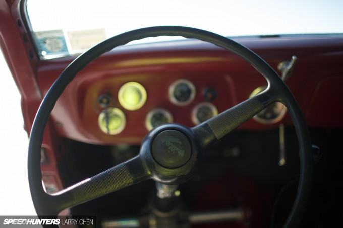 Larry_Chen_Speedhunters_34_ford_three_window-22