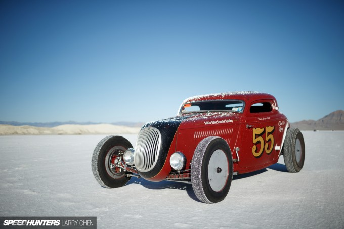 Larry_Chen_Speedhunters_34_ford_three_window-3