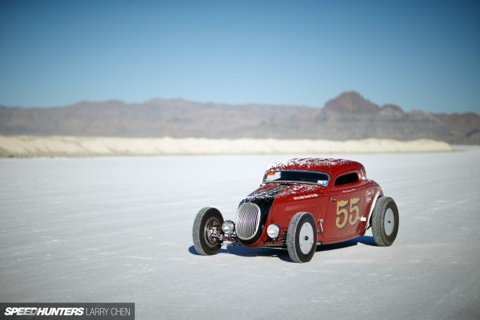 Larry_Chen_Speedhunters_34_ford_three_window-32