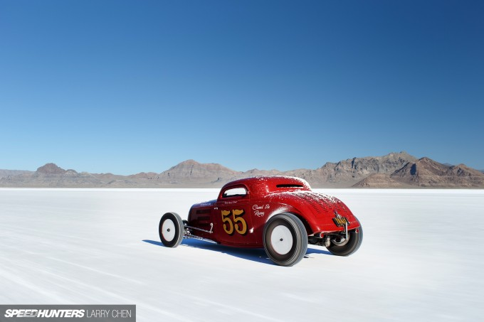 Larry_Chen_Speedhunters_34_ford_three_window-38