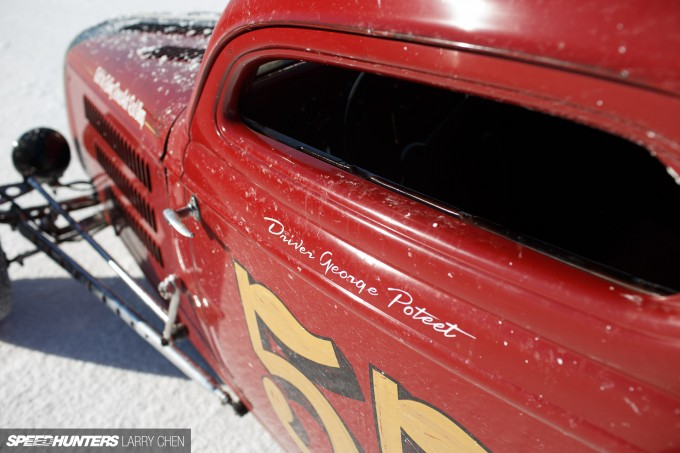 Larry_Chen_Speedhunters_34_ford_three_window-9