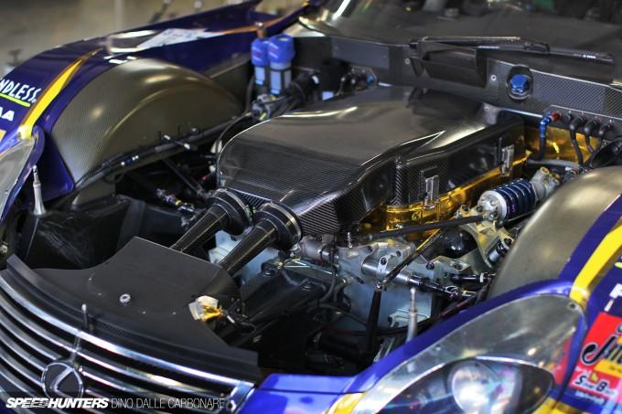 SuperGT-Fuji-SprintCup-13-054