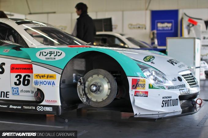 SuperGT-Fuji-SprintCup-13-061