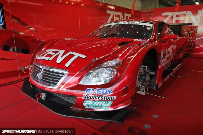 SuperGT-Fuji-SprintCup-13-069