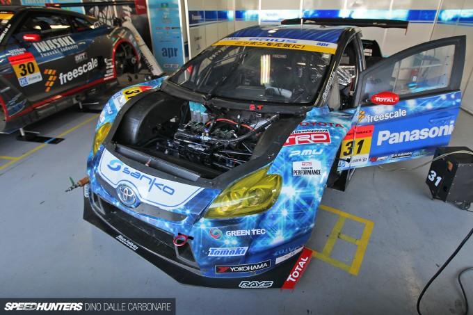 SuperGT-Fuji-SprintCup-13-071