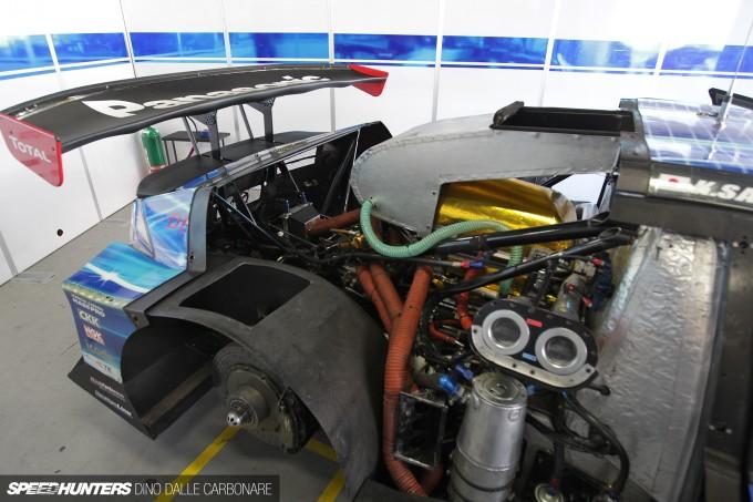 SuperGT-Fuji-SprintCup-13-072