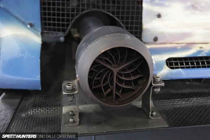 SuperGT-Fuji-SprintCup-13-073
