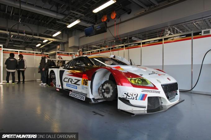 SuperGT-Fuji-SprintCup-13-085