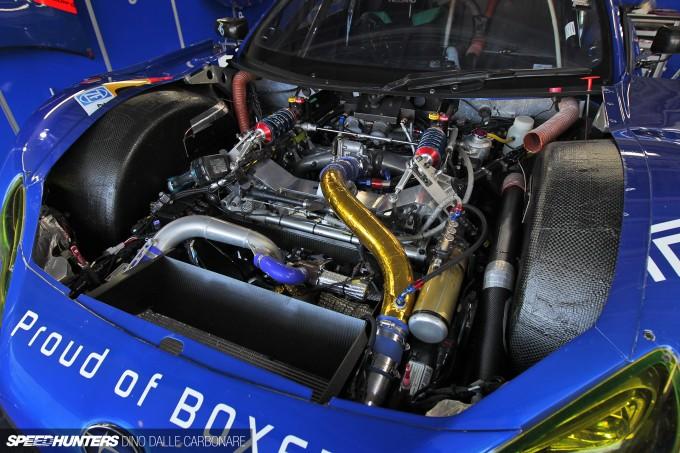 SuperGT-Fuji-SprintCup-13-088