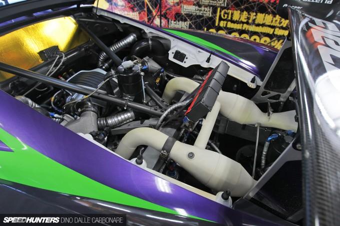 SuperGT-Fuji-SprintCup-13-099