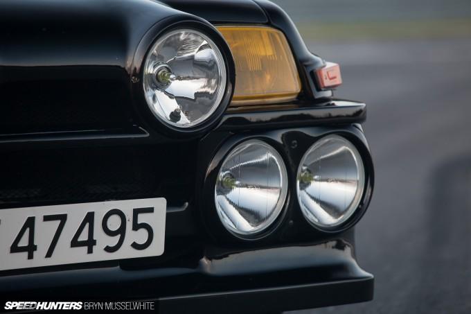Henrik Renault 5 Turbo 2 Gatebil-12