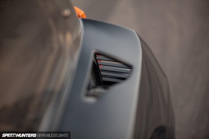 Henrik Renault 5 Turbo 2 Gatebil-25