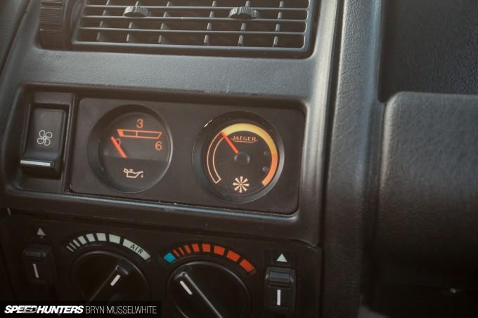 Henrik Renault 5 Turbo 2 Gatebil-29