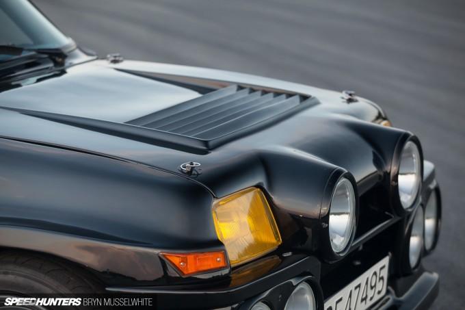 Henrik Renault 5 Turbo 2 Gatebil-7