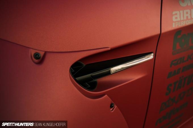 Bagriders-E92-BMW-01N