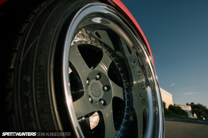 Bagriders-E92-BMW-06N