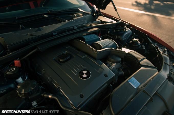 Bagriders-E92-BMW-08N