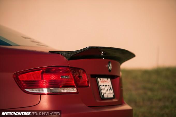 Bagriders-E92-BMW-19N