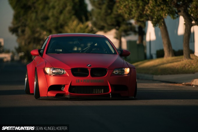 Bagriders-E92-BMW-33N