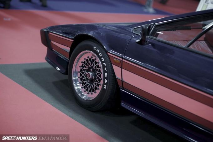 Classic_Motor_Show_NEC-05