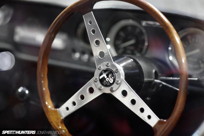 Classic_Motor_Show_NEC-07