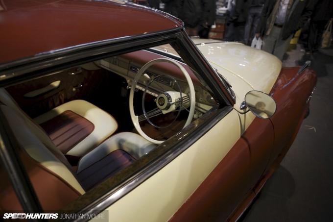 Classic_Motor_Show_NEC-08