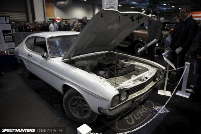 Classic_Motor_Show_NEC-13