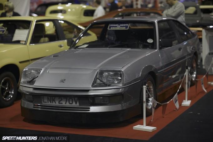 Classic_Motor_Show_NEC-17