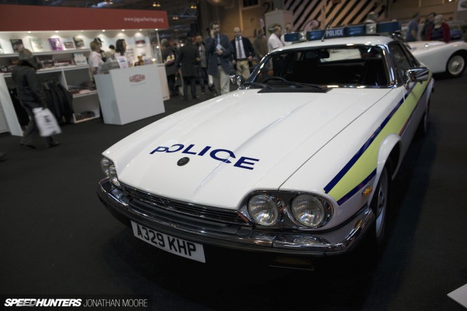 Classic_Motor_Show_NEC-22