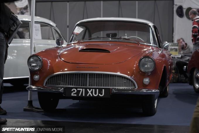 Classic_Motor_Show_NEC-26