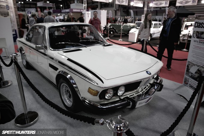 Classic_Motor_Show_NEC-28