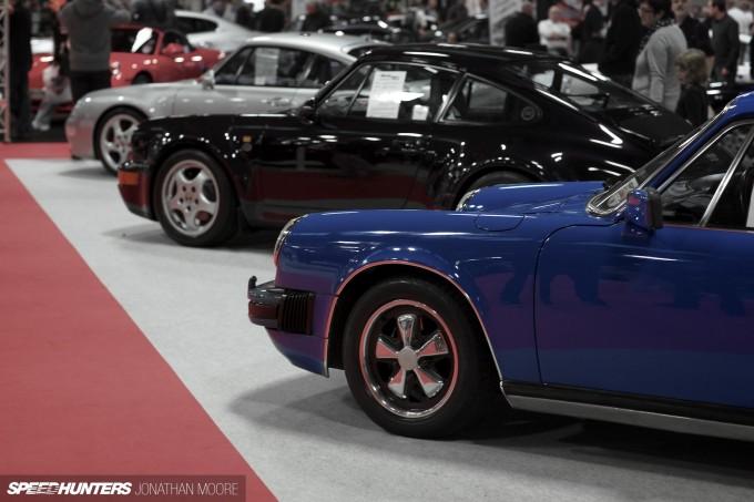 Classic_Motor_Show_NEC-29
