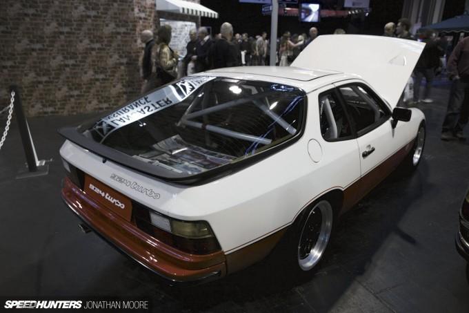 Classic_Motor_Show_NEC-30