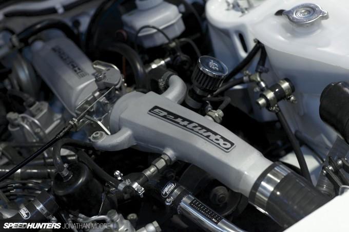 Classic_Motor_Show_NEC-31