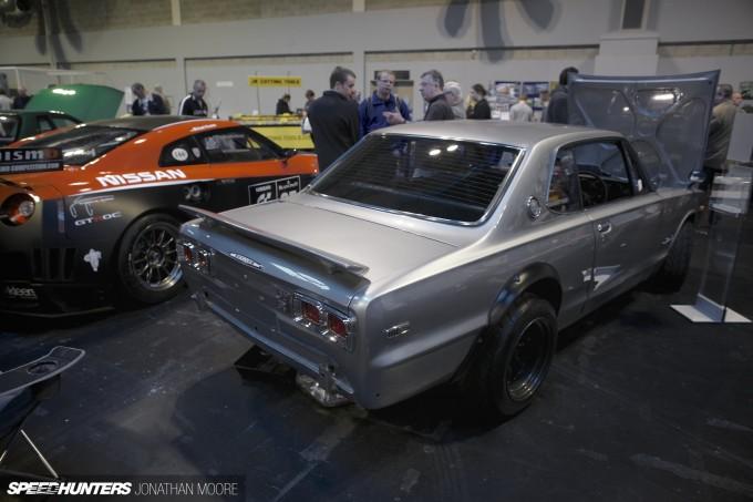 Classic_Motor_Show_NEC-32