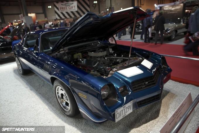 Classic_Motor_Show_NEC-36