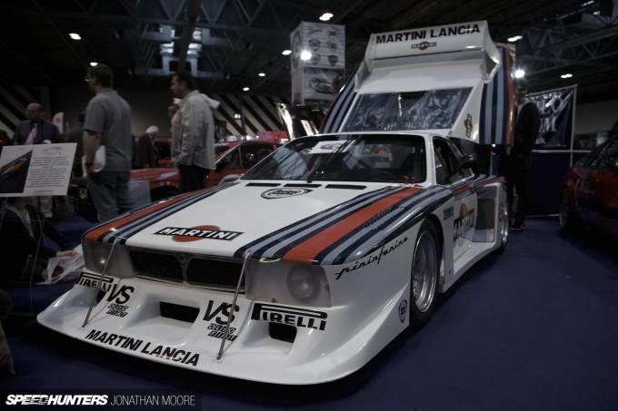 Classic_Motor_Show_NEC-37
