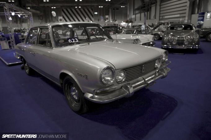 Classic_Motor_Show_NEC-40