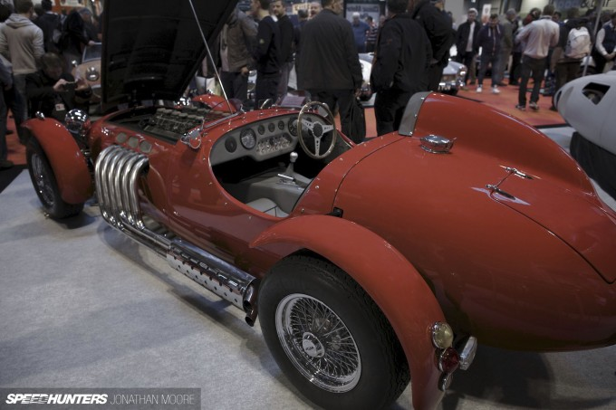 Classic_Motor_Show_NEC-41